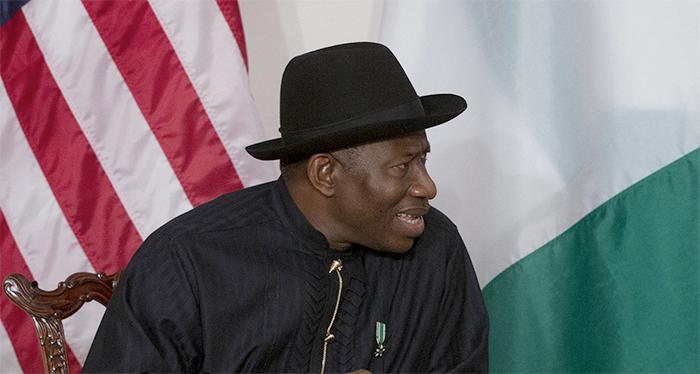Le Nigeria promulgue une loi interdisant explicitement les unions entre personnes de même sexe
