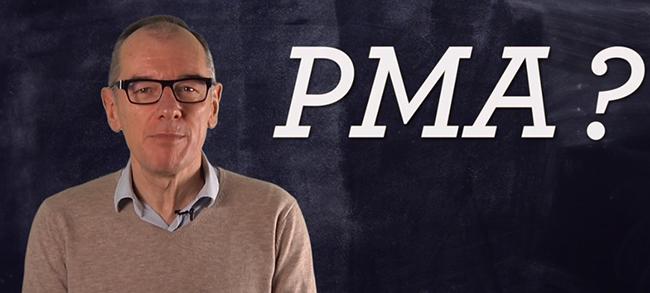 VIDEO. L'assistance médicale à la #procréation s'est imposée dans le débat parlementaire sur le #mariagepourtous : La #PMA, qu'est-ce que c'est ?