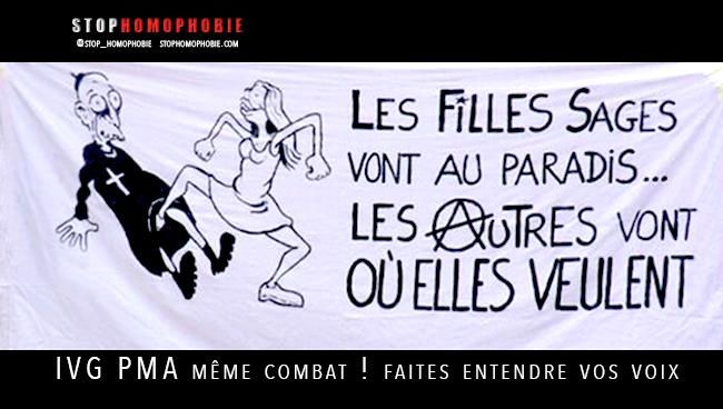 #IVG #Sondages #Solidarité : Les questions qui agitent le web. Votre avis compte.