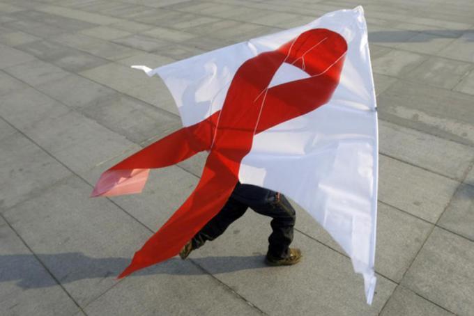 ONUSIDA publie les chiffres qui permettent de comprendre ce qui se passe en matière de VIH dans le monde