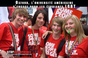Mississippi---L'université-d'Oxford-s'engage-pour-soutenir-les-étudiants-#LGBT