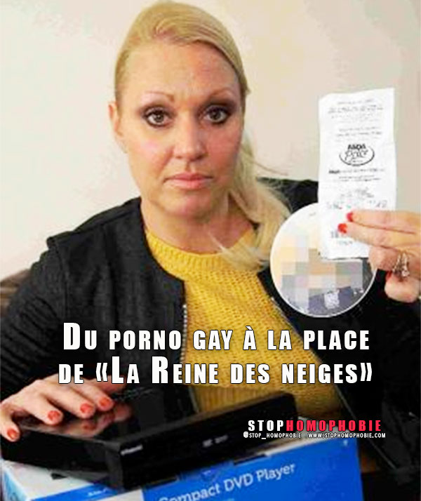 famille porno gay Mamie aime adolescent chatte