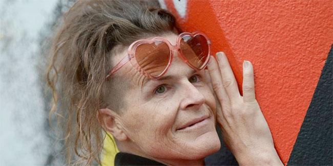 L'Australie reconnaît le « genre neutre » pour les personnes
