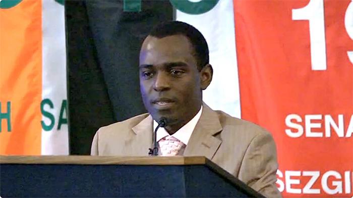 Canada : pas de visa pour un groupe d'activistes LGBT ougandais qui espérait assister à la WorldPride de Toronto