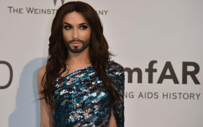 Fondation américaine contre le sida : Nouveau record de dons pour le gala de l'amFAR à Cannes