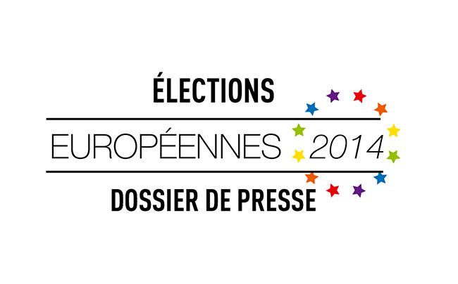 Élections européennes : L'inter-LGBT appelle à voter en faveur des droits humains