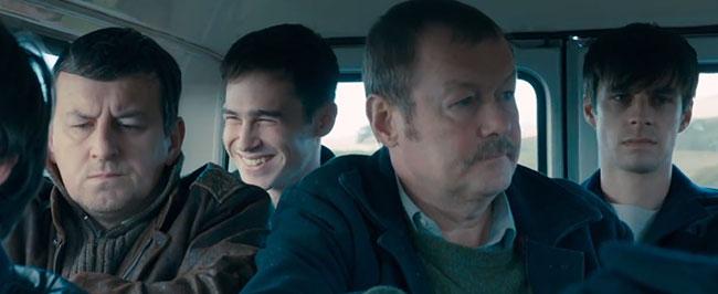 """Le film """"Pride"""", l'histoire de l'alliance des gays et des mineurs au pays de Galles"""