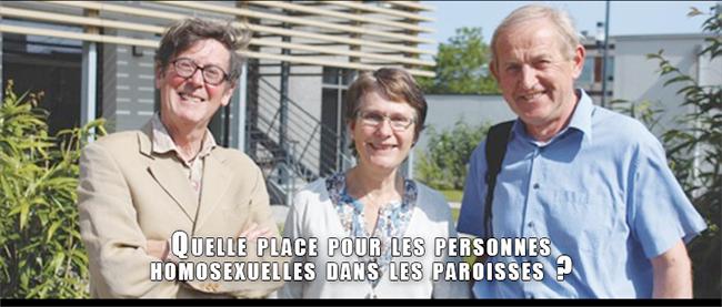 rencontre gay region altkirch à Marcq-en-Barœul
