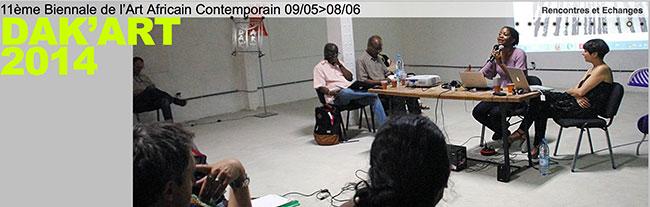 Sénégal : Le Dak'Art en guerre contre l'homophobie