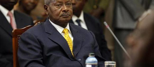 L'Ouganda inflexible sur sa législation homophobe malgré les sanctions américaines