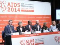 Sida/VIH : la colère des chercheurs et activistes contre les lois homophobes