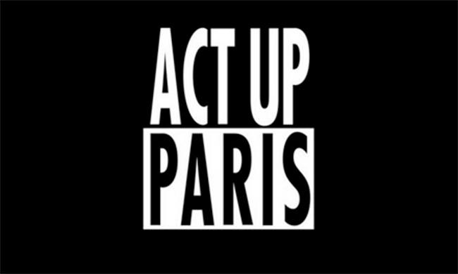 Plainte de deux fonctionnaires de Bercy pour diffamation : Act Up-Paris innocentée !