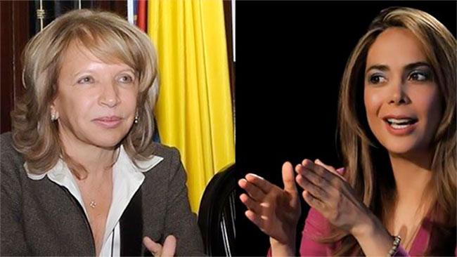 Colombie : Quand une ministre évoque sa relation sentimentale avec une autre femme