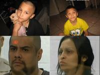 Los Angeles : Gabriel Fernandez, 8 ans, torturé à mort par ses parents qui le soupçonnaient d'être gay