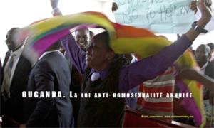 OUGANDA---La-Cour-invalide-la-loi-anti-homosexualité