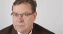Suisse : Quand le conseiller national UDC Toni Bortoluzzi juge ses propos anti-gays trop modérés