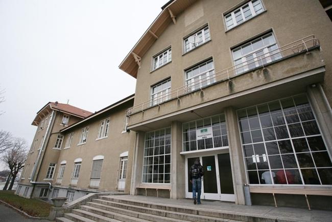 """Genève : l'association """"Dialogai"""" se mobilise pour les requérants homosexuels, harcelés dans les centres d'accueil"""