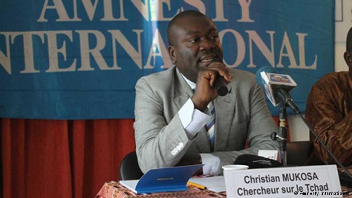Répression des homosexuels au Tchad : les ONG montent au créneau contre le nouveau code pénal