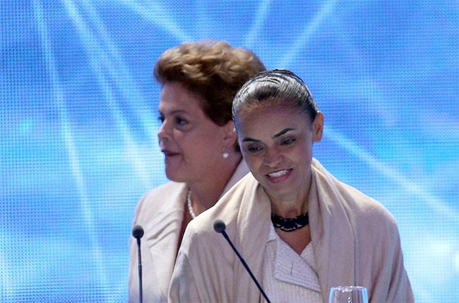 Brésil : La question de l'homophobie au coeur de la campagne présidentielle