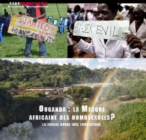 Vendre-l'Ouganda-comme-une-destination-touristique-pour-les-LGBT-