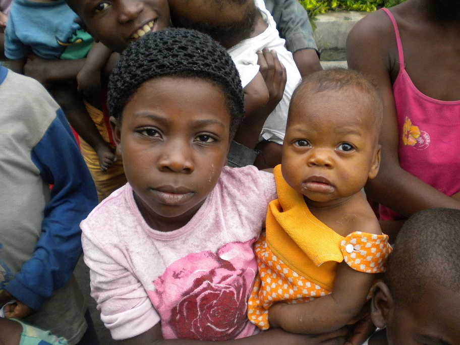 Homophobie : La RDC prolonge la suspension des autorisations de sortie d'enfants congolais adoptés par des couples étrangers