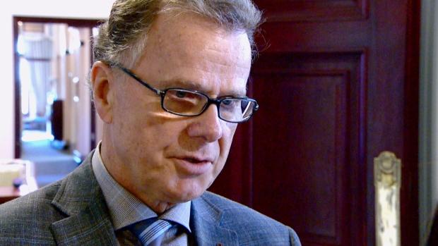 Canada : Quand un ex-pasteur évangélique devenu ministre de l'Éducation se montre plus ouvert sur la question des droits des LGBT
