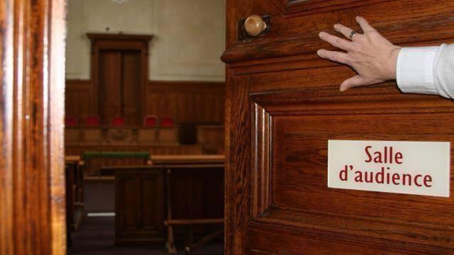 Justice. Agression à La Roche : Prison ferme pour le « commando » homophobe