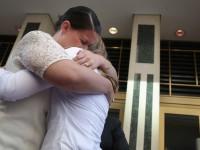 Etats-Unis : le mariage homosexuel reconnu au niveau fédéral dans 32 Etats