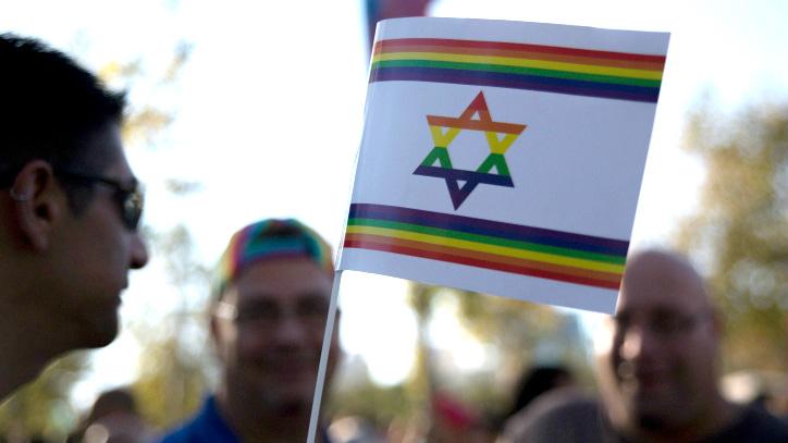 Israël : Les thérapies de réorientation sexuelle dans le viseur du ministère de la Santé