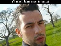 Justice : Le sort des assassins d'Ihsane Jarfi bientôt scellé