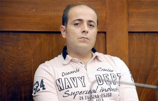 Montpellier : 20 ans de prison pour le meurtrier d'un travesti en 2006