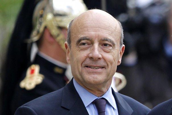 Lutte contre les discriminations : Alain Juppé met en place « l'observatoire bordelais de l'égalité »