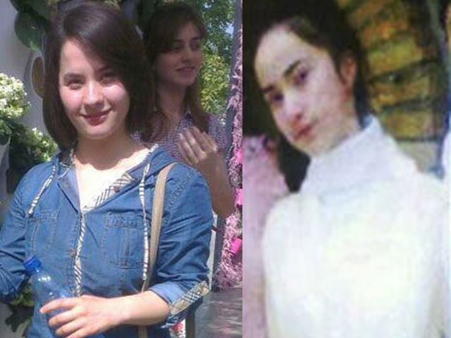 Azerbaïdjan : Elle poignarde et égorge sa sœur ainée, après avoir découvert son homosexualité