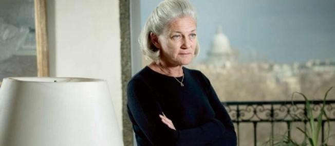 Élisabeth Badinter : « Il faut arrêter de penser que la famille naturelle est le modèle »