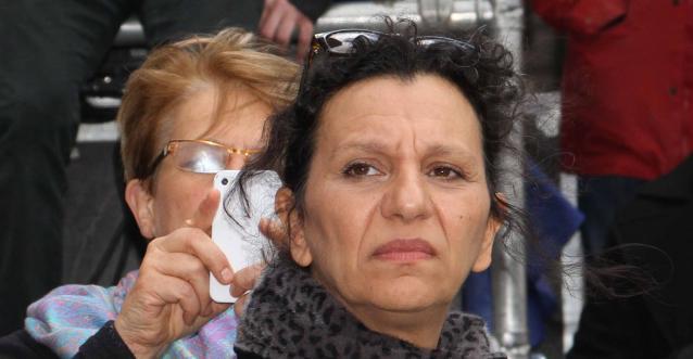 L'«antigenre» homophobe, Farida Belghoul, sanctionnée par l'éducation nationale