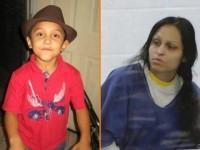 États-Unis : Prison à vie pour les parents de Gabriel, 8 ans, tabassé à mort parce qu'il jouait à la poupée