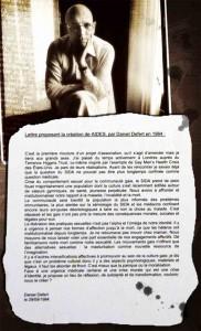 lettre_creation_aides