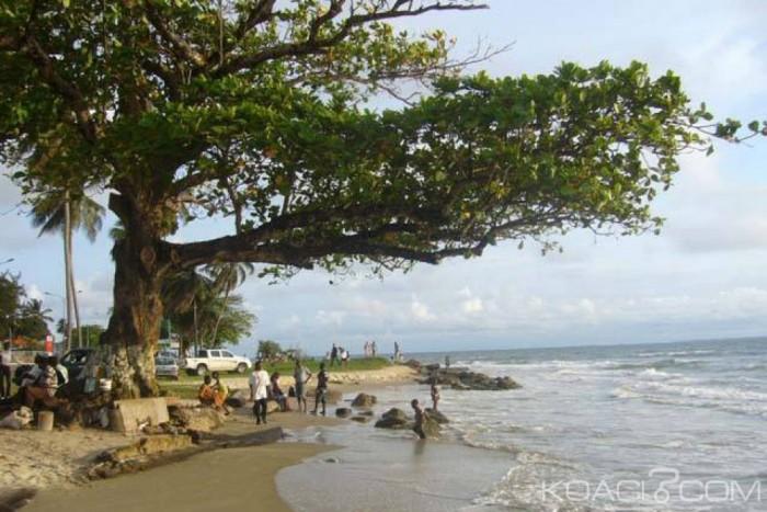 """Au Gabon, deux hommes """"surpris"""" en pleins ébats finissent au poste pour """"homosexualité"""""""