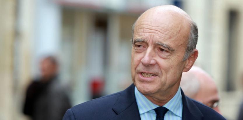 Adoption pour les couples #homosexuels : comment Juppé ringardise Sarkozy
