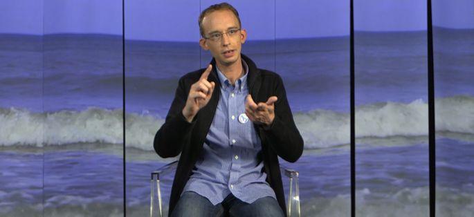 """Vidéos. « Homos, la haine » : doc inédit dans """"Infrarouge"""" mardi 9 décembre sur France 2"""