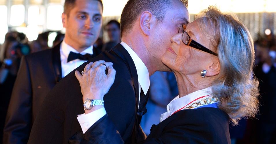 Sarkozy et le mariage gay : un coup de com à des fins électoralistes bien mal inspiré !