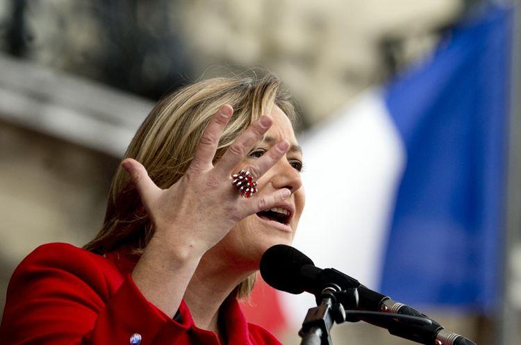 Tribune : Les rhétoriques homophobes de la présidente de la Manif pour Tous à Luc Ferry