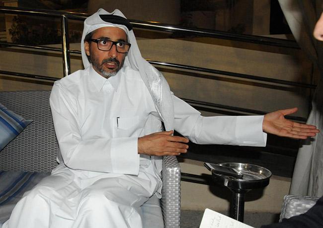 """Mondial 2022 : Quand le Qatar promet des """"solutions créatives"""" pour """"réglementer"""" l'homosexualité au même titre que l'alcoolisme"""