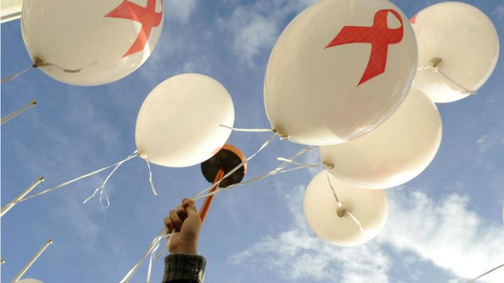 Vidéo. VIH/Sida : des objectifs fixés pour en finir avec l'épidémie en 2030