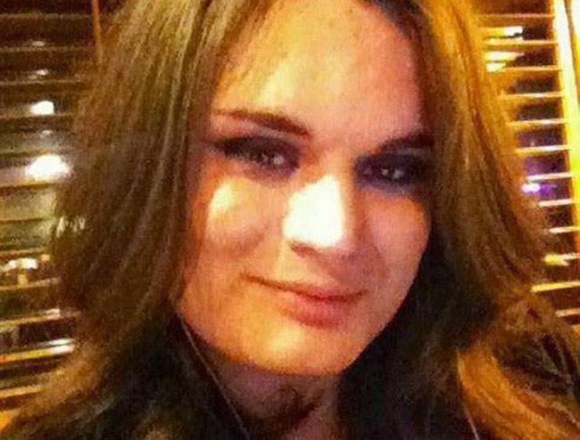 Vidéo. Une femme transgenre présentée par sa famille comme un homme à ses funérailles
