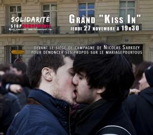 kiss-kissing-love-contre-sarkozy
