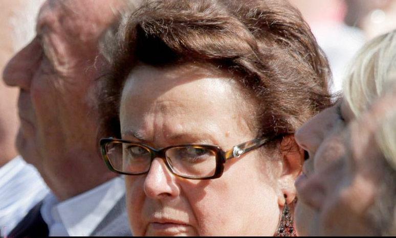 """Condamnation de Christine Boutin pour """"provocation publique à la haine"""" : retour en vidéo sur ses phrases chocs"""