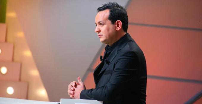 """En Tunisie, une émission sur """"la propagation de l'homosexualité"""" avec en invité, un imam qui appelle au meurtre des LGBT"""