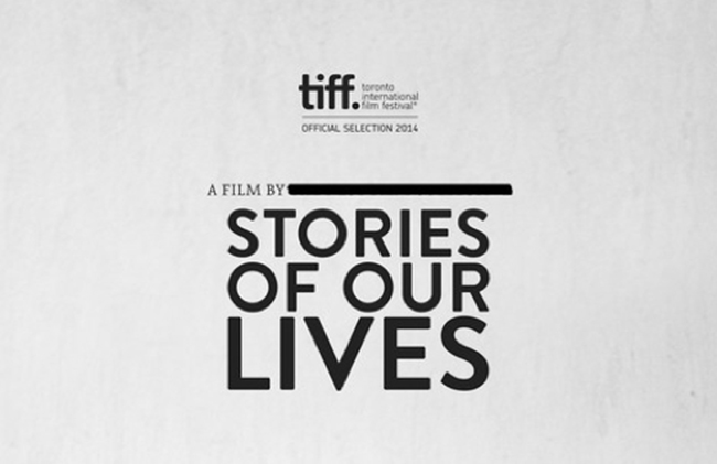 """Stories of our lives"" : Au Kenya, un film sur l'homosexualité victime de censure"