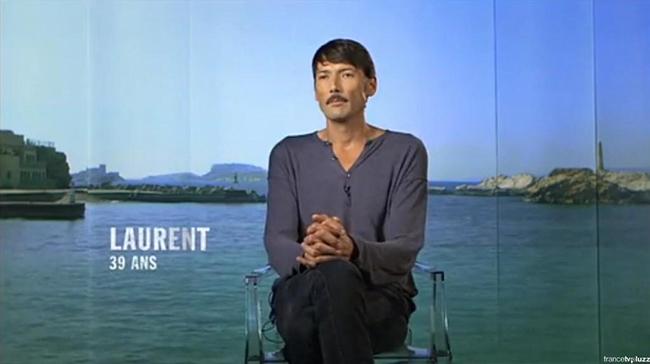 """Vidéos. """"Homos, la haine"""" : un documentaire poignant dans """"Infrarouge"""" ce Mardi à 22h45 sur @France2tv"""